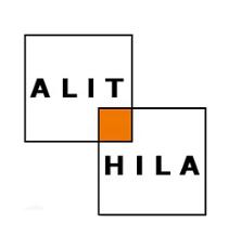 Alithila Logo